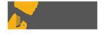 Finitura Logo